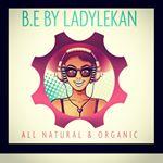 @bebyladylekan's profile picture