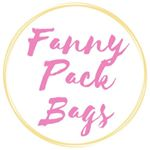 @fannypackbags's profile picture on influence.co
