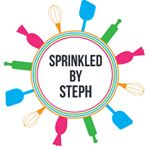 @sprinkledbysteph's profile picture