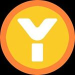 @yboxteam's profile picture
