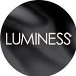 @luminesscosmetics's profile picture
