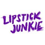 @lipstickjunkiebox's profile picture
