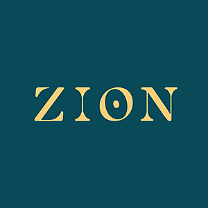 @zionmedicinals's profile picture on influence.co