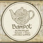 @bampotteahouse's profile picture