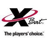 @xbats_official's profile picture on influence.co