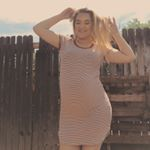 @kaciegierke's profile picture on influence.co