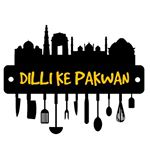 @dilli_ke_pakwan's profile picture on influence.co