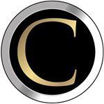 @cernucci's profile picture