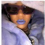 @ri.hannaa._'s profile picture on influence.co