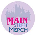 @mainstreetmerch's profile picture