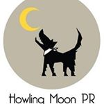 @howlingmoonpr's profile picture on influence.co
