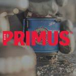 @primus.us's profile picture