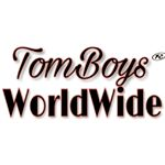 @tomboysww's profile picture on influence.co