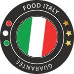 @fooditalyworld's profile picture
