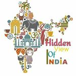 @hiddenview.of.india's profile picture on influence.co