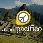 @vipac_peru's profile picture on influence.co