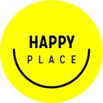 @wearehappyplace's profile picture