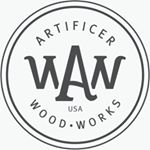 @artificerwoodworks's profile picture