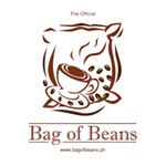 @bagofbeans_tagaytay's profile picture on influence.co