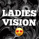 @ladies_vision's profile picture on influence.co