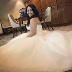 @mrsmaraiahdelacruz's profile picture