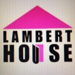 @lamberthouse's profile picture on influence.co