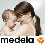 @medela_uk's profile picture