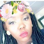@ntokozo_mass's profile picture on influence.co