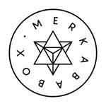 @merkababox's profile picture on influence.co