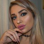 @kellirae_xoxo's profile picture on influence.co