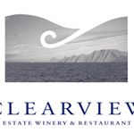@clearviewestate's profile picture on influence.co