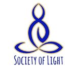 @societyoflight's profile picture on influence.co
