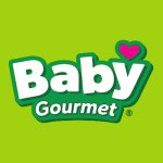 @babygourmetfoods's profile picture