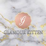 @glamourkittenco's profile picture on influence.co
