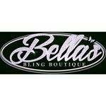 @bellasblingboutique's profile picture on influence.co