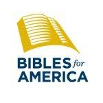 @biblesforamerica's profile picture