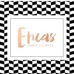 @encas_sweet_escapes's profile picture
