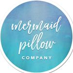 @mermaidpillowco's profile picture