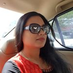 @bindujoseph77's profile picture on influence.co