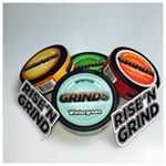 @getgrinds's profile picture on influence.co