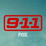 @911onfox's profile picture