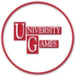 @universitygames's profile picture