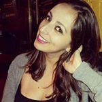 @monicaspassport's profile picture on influence.co