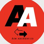 @aimarchery.usa's profile picture