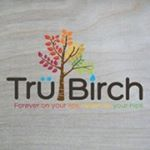 @tru.birch's profile picture on influence.co