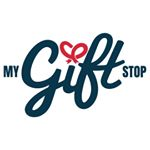 @mygiftstop's profile picture on influence.co