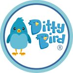 @dittybirdbooks's profile picture