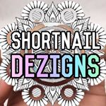 @shortnaildezigns's profile picture on influence.co