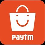 @paytmmall's profile picture on influence.co