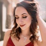 @_moongirll_'s profile picture on influence.co